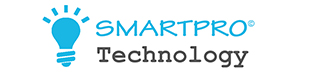 SmartPro Tech